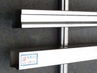 不锈钢异性管