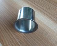 不锈钢制品圆管
