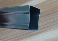 不锈钢制品方管