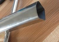 不锈钢蘑菇管